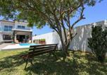 Location vacances Torres - Casa Pedra Branca-4