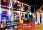 Hôtel Laos - The World Hotel-3