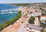 Location vacances Fažana - Apartments Stanislava-4