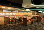 Villages vacances Daytona Beach Shores - Universal's Family Suites at Cabana Bay Beach Resort-3