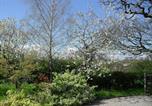 Location vacances Burwardsley - Fernlea Cottage Bed and Breakfast-3