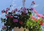 Location vacances Mellau - Ferienwohnung Annelies 379-4