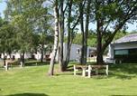 Villages vacances Zutendaal - Corsendonk Sol Cress-2