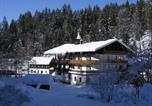 Hôtel Bodenmais - Gasthof Mühle – Natur- & Wanderhotel-3