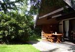 Location vacances Boppard - Im Grnen-3