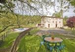Location vacances Gironella - Villa in Casserres Sleeps 15 with Pool-3