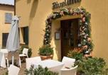 Location vacances Gemmano - Relais Montefiore al Rivellino-1