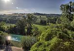 Location vacances Marches - Villa Glicine Garden Dream-1