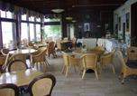 Hôtel Smallingerland - De Oude Schouw-4
