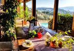 Location vacances Tolentino - Agriturismo Pascucci-3