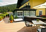 Location vacances Filzmoos - Appartement Adlerhorst-1