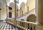 Location vacances Le musée de Saint Augustin - Casa Acquario Vintage-1