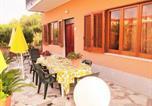 Location vacances Patti - Casa Giovanni e Rosaria-1