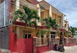 Hôtel Kupang - Spot On 3605 Clarichie Guest House-4