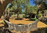 Location vacances Conversano - Il giardino di San Pietro-2