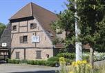 Hôtel Heist-op-den-Berg - Gastenlogies Blauwe Schaap-2