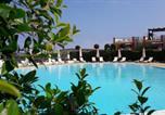 Location vacances Pizzo - Apartment Olga-1