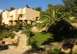 Location vacances Mougins - Villa in Mougins Ii-3