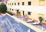 Location vacances Cisano sul Neva - Riviera Hub-4