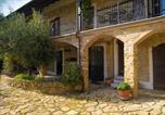 Location vacances Cortemilia - Langhe Countryhouse Cascina Marenco-3