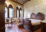 Hôtel San Gimignano - B&B San Gimignano Diffuso-1