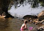 Camping Trevignano Romano - International Glamping Lago Di Bracciano-3