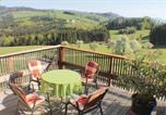 Location vacances Großraming - Two-Bedroom Apartment in Ertl-2