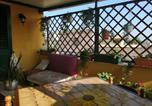 Location vacances Avola - Green House-2