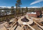 Location vacances Breckenridge - Breck Mountain Modern-3