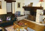 Location vacances Floressas - Maison Avec Piscine Vallee Du Lot Lgm211-2