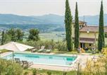 Location vacances Ortignano Raggiolo - Podere la Casina-1