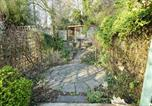 Location vacances Frome - The Riverside Retreat - Central Frome-4