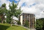Location vacances Davos - Apartment Allod-Park.13-2