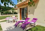 Location vacances Sarlat-la-Canéda - In Sarlat Luxury Rentals, Medieval Cente - Gîtes Résidence d'En Haut-4