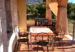 Location vacances Baunei - Villa Maruzzella-2