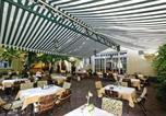 Hôtel Brunn am Gebirge - Der Stasta-1