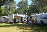 Camping Roseto degli Abruzzi - Camping Village Eurcamping Roseto-4