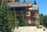 Location vacances Crans-Montana - Chalet Chanson-4