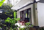 Location vacances Sidemen - Pondok Salacca-3