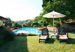 Location vacances  Province de Pise - Le Valli-4