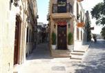 Location vacances  Azerbaïdjan - Xan Apartment-4