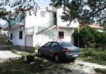 Location vacances Skradin - Apartman Natali-3