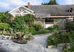 Location vacances Obdach - Der kleine Rosengarten-1