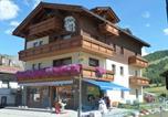 Location vacances Livigno - La Sorgente Matteo-2