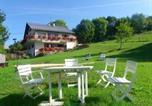 Location vacances Hotonnes - House Les mousserons-1