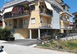 Location vacances Faicchio - B&B Serenità-4
