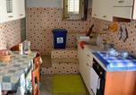 Location vacances Sanarica - Residenza Poggiardo-3