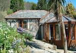 Location vacances Egloshayle - Foxes Den-1