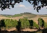 Location vacances Monteriggioni - Agriturismo Cignan Rosso-3