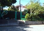 Location vacances  Nicaragua - Guest House Jossefina-2
